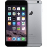 Apple iPhone 6S 16GB Space Grey (CZ distribuce)