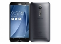 Asus Zenfone 2 ZE551ML 4GB/32GB Silver | 2.3 GHz