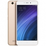Xiaomi Redmi 4A 2GB/16GB Gold