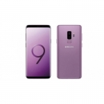 Samsung Galaxy S9 Plus G965F 64GB Dual SIM Lilac Purple