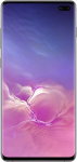 Samsung Galaxy S10 Plus G975F Dual Sim 128GB Prism Black