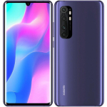 Xiaomi Mi Note 10 Lite 6GB/64GB Nebula Purple