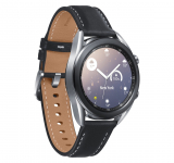 Samsung Galaxy Watch 3 41mm SM-R850 Silver